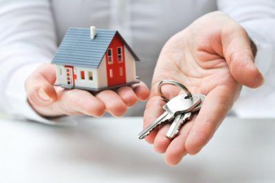 Вступление в наследство на квартиру по дарственной после смерти дарителя