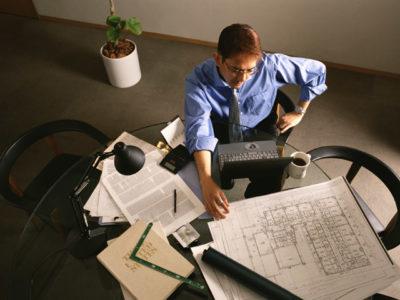 Зачем нужна оценка квартиры при получении наследства?