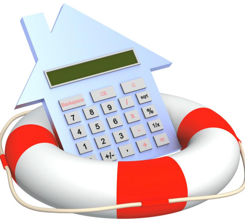 Обязательно ли страхование квартиры при ипотеке