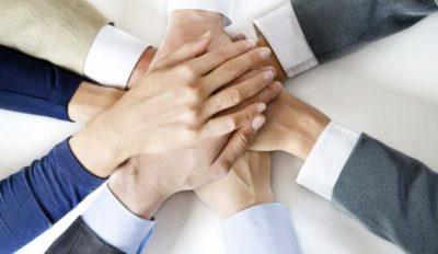 Кто является членом жилищно-строительного кооператива?