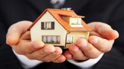 Как правильно оформить наследство на квартиру при жизни дарителя