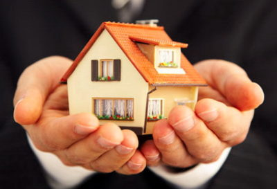 Кто не платит госпошлину за вступление в наследство на квартиру