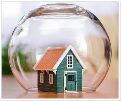 Ипотека страховка квартиры обязательна