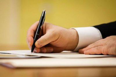Как оформить квартиру по наследству в собственность если нет документов