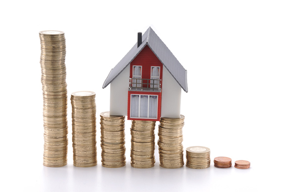 Технология оценки недвижимости затратным методом