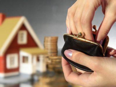 Изображение - Продажа квартиры после получения наследства Kto_mozhet_ne_platit_nalog_1_17174326-400x300