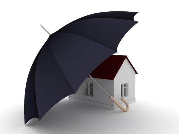 Страхование гражданской ответственности что это такое что в себя включает страховая сумма