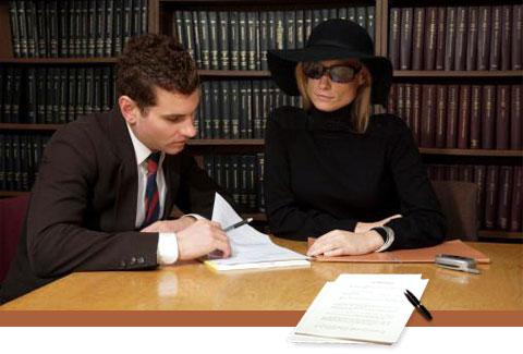 Как оформить квартиру по наследству в собственность, оформление квартиры в наследство после смерти: документы, порядок вступления, процедура