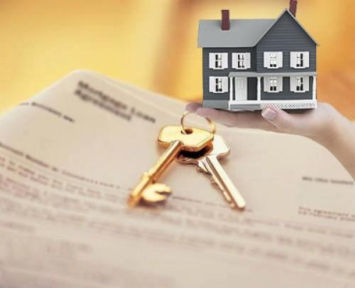 Кто является наследником квартиры приватизированной на мужа