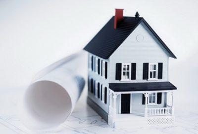 Вступление в наследство на квартиру при совместной собственности