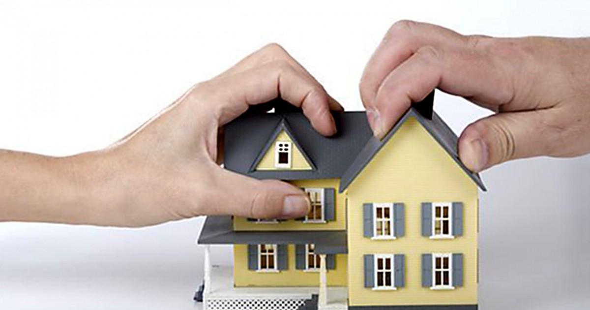 Как наследовать приватизированную квартиру
