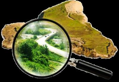 Изображение - Оценка стоимости дома ocenschik_zemli_1_25172553-400x275