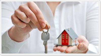 Изображение - Продажа квартиры после получения наследства prodazha_kvartiry_3_17173916-400x223
