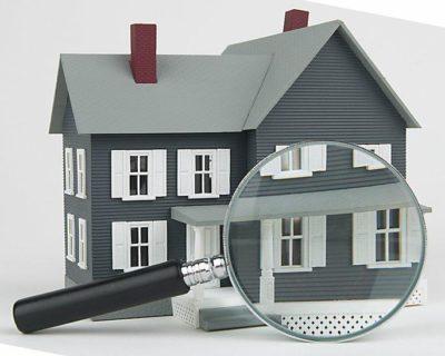 Изображение - Как узнать стоимость недвижимости кто оплачивает оценку квартиры продавец или покупатель Ocenka_nedvizhimosti_1_31194902-400x320
