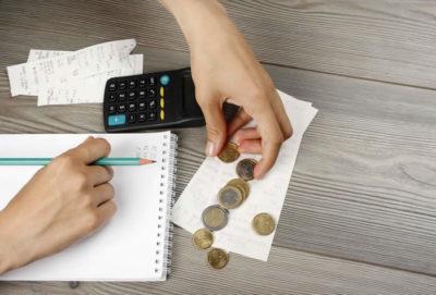 Срок давности по долгам ЖКХ составляет три года: что делать, если жилищная компания подала на вас в суд за неуплату задолженностей, а также как написать исковое заявление о ликвидации долга, а образец формы свободном доступе для скачивания