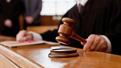 Изображение - Как выиграть суд по долгу жкх Sudebnyy_prikaz_1_21214345-400x225
