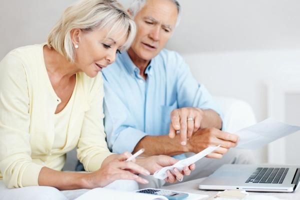 Как узнать задолженность по ЖКХ по адресу, лицевому счету и через интернет?