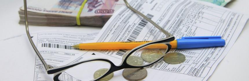 Нюансы оплаты коммунальных платежей — собственник или прописанный должен платить
