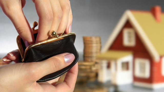Какой налог за вступление в наследство на квартиру