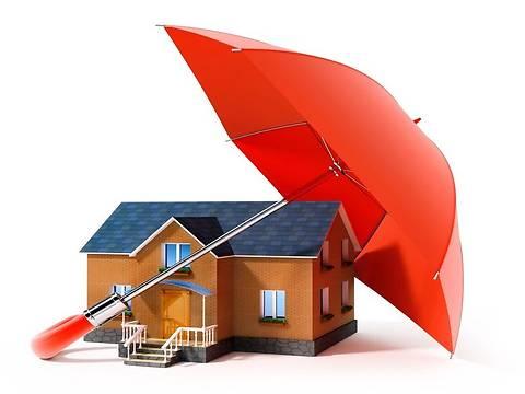 Втб страхование тарифы по ипотеке