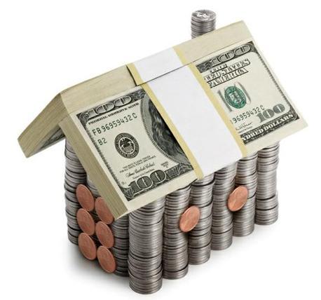 Как правильно заключать договора аренды нежилых помещений по независимой оценке