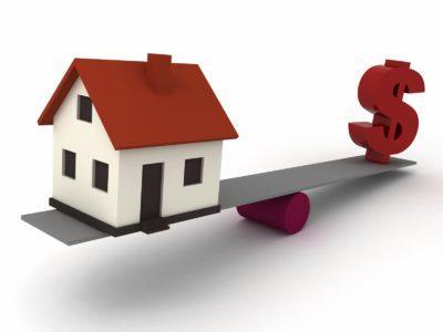 Изображение - Как узнать стоимость недвижимости кто оплачивает оценку квартиры продавец или покупатель ocenka_nedvizhimosti_5_31195908-400x300