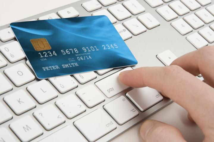 Как оплатить ЖКХ через Сбербанк онлайн быстро и просто