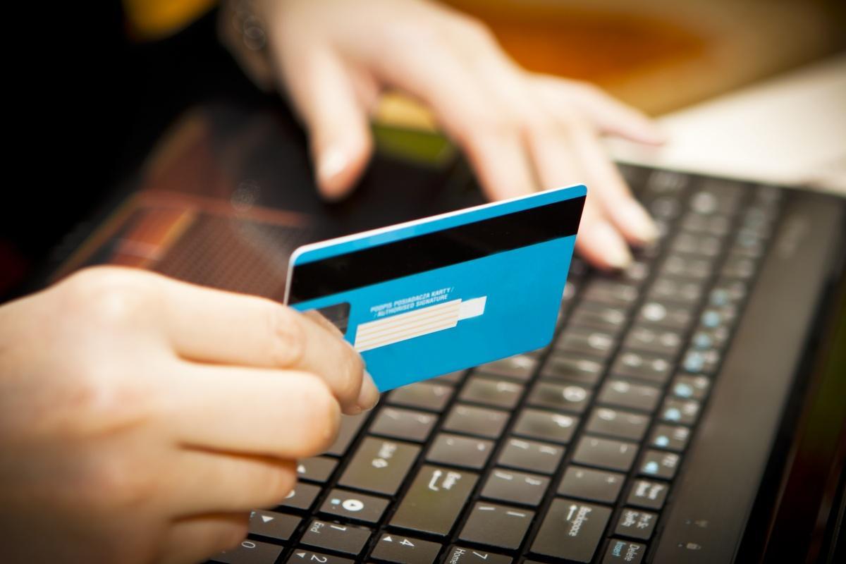 Как оплатить услуги жкх через интернет
