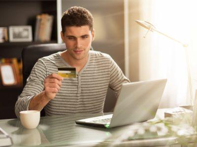 Изображение - Как узнать оплачена ли квартплата oplata_kommunalki_internet_1_30171556-400x300