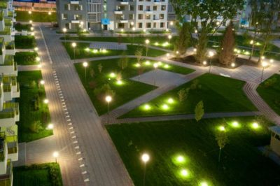 Изображение - Освещение двора многоквартирного дома osveschenie_mnogokvartirnyh_domov_1_15173841-400x266