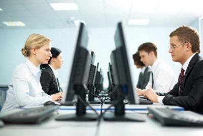 Предписания и должностные инструкции ЖКХ работников различных отделов