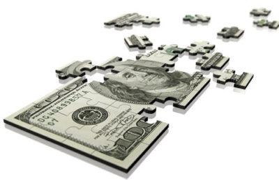 Изображение - Реструктуризация коммунальных долгов restrukturizaciya_dolga_1_14094139-400x258