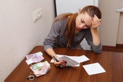 Изображение - Реструктуризация коммунальных долгов restrukturizaciya_dolga_ZhKH_1_14093859-400x269