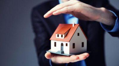 Втб страхование квартиры по наследству