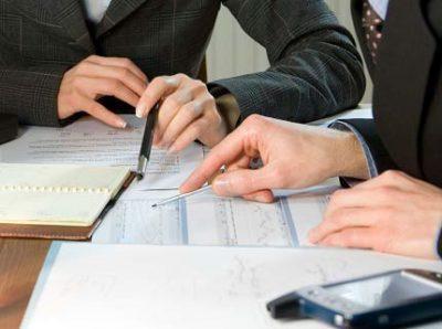 Изображение - Как узнать стоимость недвижимости кто оплачивает оценку квартиры продавец или покупатель yuridicheskaya_chistota_dokumentacii_1_31195250-400x298