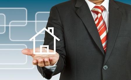 Бизнес план ТСЖ или управляющей компании
