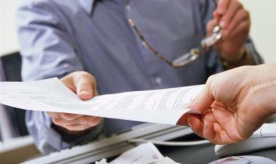 Как оформить куплю-продажу гаража, какие документы нужны