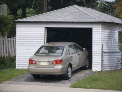 Изображение - Продажа гаража и необходимые документы akt_o_vvode_v_ekspluataciyu_garazhnogo_obekta_1_15062223-400x301