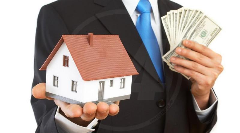 Договор найма с правом выкупа недвижимого имущества