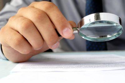 Заключение договора аренды помещения с физическим лицом