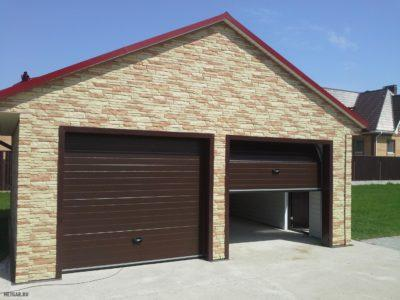 Куда обращаться при покупке гаража