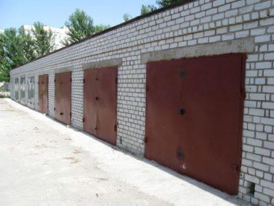 Изображение - Покупка гаража особенности приобретения и оформления garazhnyy_kooperativ_2_27134804-400x300