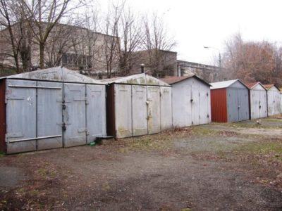 Оформление гаражного кооператива в собственность – пошаговая инструкция