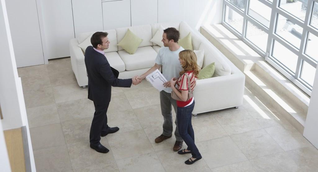 Коммерческий найм: Коммерческий найм жилого и нежилого помещения. Найм с правом выкупа