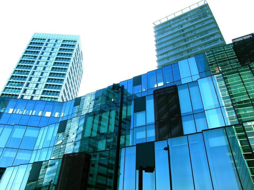 Налог на нежилое помещение: при покупке, продаже, дарении, безвозмездном использовании, для юридических и физических лиц