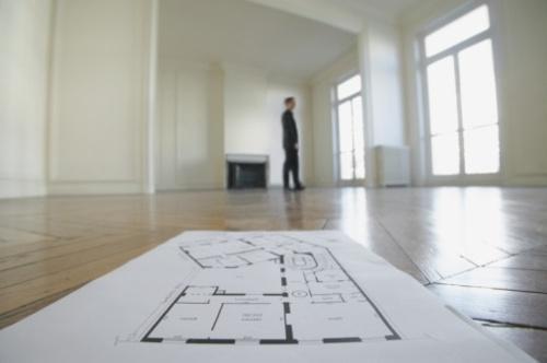 Образец оценка квартиры акт осмотра помещения судебная экспертиза