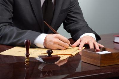 Гараж по наследству: как вступить в права наследования имущества и порядок оформления документов для вступления в гаражный кооператив