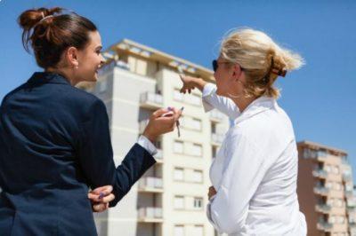 Снять квартиру — пошаговая инструкция как снять квартиру без посредников на длительный срок 4 полезных совета как не стать жертвой мошенников