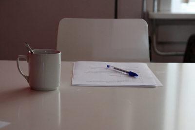Изображение - Какие документы нужны для продажи гаража в регистрационную палату podaet_zayavlenie_1_15062324-400x266
