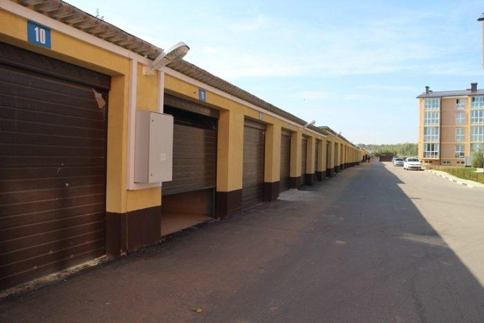 Изображение - Какие документы нужны для продажи гаража в регистрационную палату prodazha_garazha_2_15062000-700x467